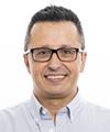Consultor SEO Miguel Ángel Pau